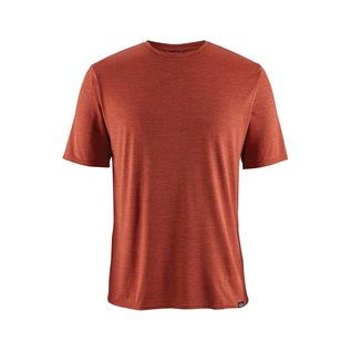 Patagonia - Men's Capilene® Cool Daily Shirt