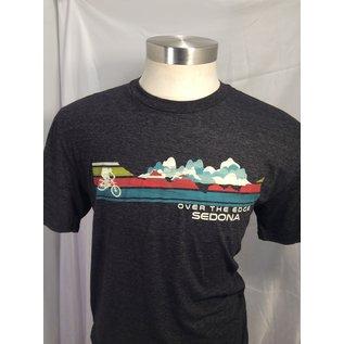 Men's Trickle Down T-Shirt