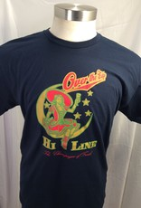 Men's Hiline T-Shirt