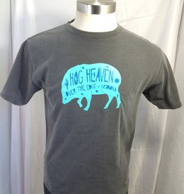 Men's Hog Heaven T-Shirt