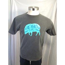 Men's Hog Heaven T-Shirt