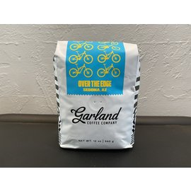 Garland Coffee Garland Coffee - Single Origin - Mexico