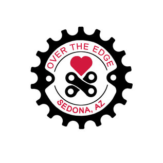 Bontrager - Kalia Women's Cycling Tech Tee