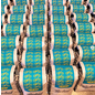 Garland Coffee Garland Coffee - Monthly Coffee Roast - PRE ORDER ONLY