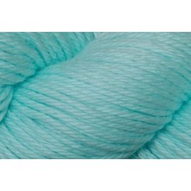 Universal Yarns Cotton Supreme- 500s
