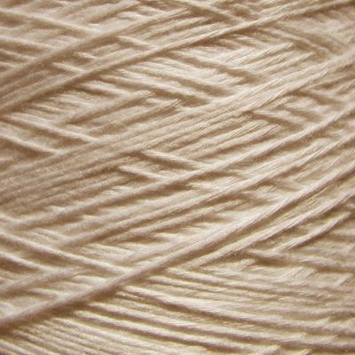 Lucci Lucci Bamboo