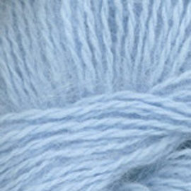 Plymouth Yarns Angora