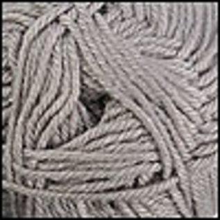Cherub Aran Solid