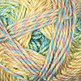 Cascade Cherub Aran Wave Disc.