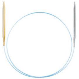 Addi Addi linos Circular Needle