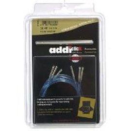 Addi Addi Cords with Connector