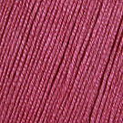 sirdar Baby Bamboo Red/Purple/Neutral