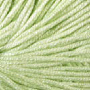 sirdar Baby Bamboo (Greens/Blues)