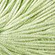 sirdar Baby Bamboo Disc.