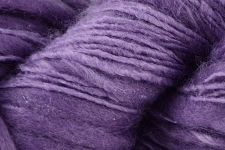 Universal Yarns Bamboo Bloom (Reds/Purples)