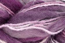Universal Yarns Bamboo Bloom (Reds/Purples)