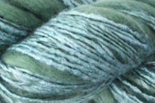 Universal Yarns Bamboo Bloom (Blues/Greens/Neutrals)