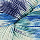Cascade Cascade Merino Dream Disc.