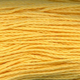 Plymouth Yarns Cleo