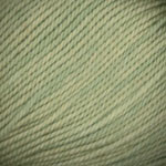 Plymouth Yarns Cuzco Cashmere