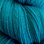 Plymouth Yarns Electra Lite