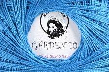 Universal Yarns Garden 10
