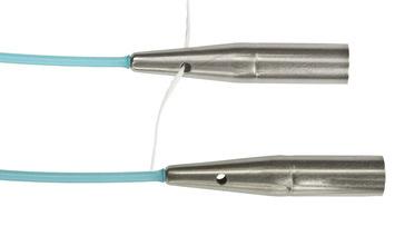 HiyaHiya Cable Connector LG