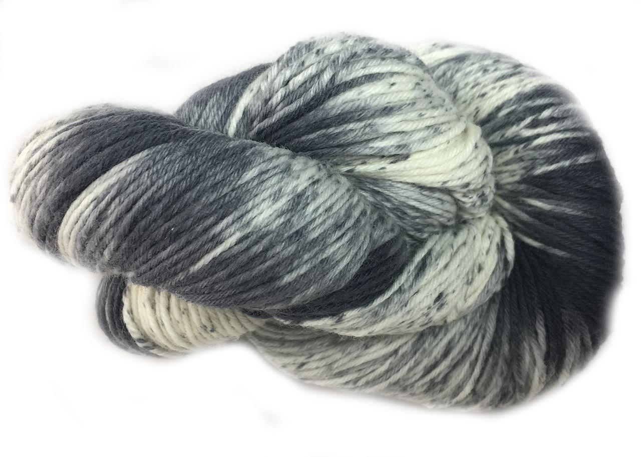 Araucania Huasco Color