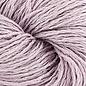 fibra natura Lina