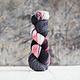 Uneek Yarns Merino Sock