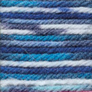 sirdar Baby Crofter (Multi Colors)