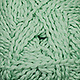 Cascade Swaddle Solids Disc.
