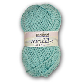 Cascade Swaddle Solids