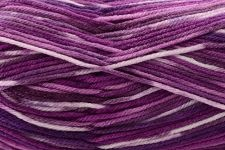 Universal Yarns Uptown Worsted Tapestry