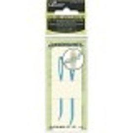 Clover Jumbo Tapestry Needle