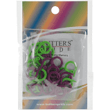 Knitters Pride Split Ring Markers
