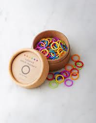 Cocoknits small colored sm