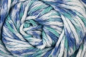 Universal Yarns Clean Cotton Multi