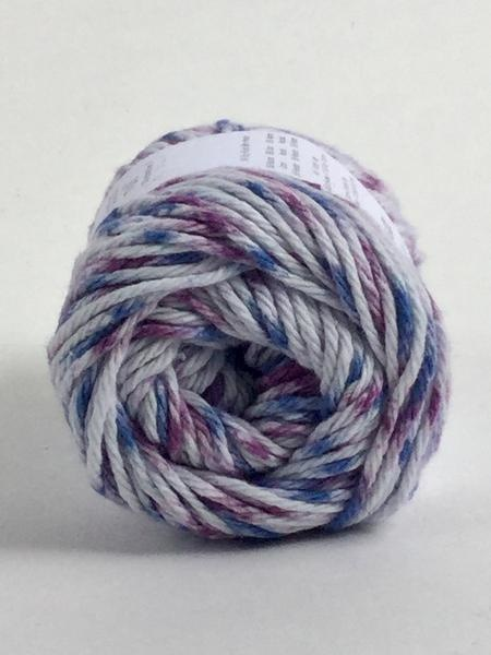Universal Yarns Clean Cotton Multi