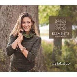Malabrigo Book 12