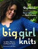 Big Girl Knits