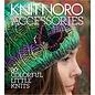 Knit Noro Accessories