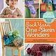 One-Skein Wonders Sock Yarn