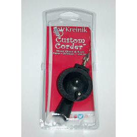 Kreinik Custom Corder
