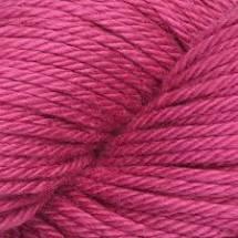 Universal Yarns Cotton Supreme- 500s