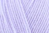 James C. Brett Baby Twinkle DK Solids
