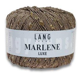 Lang Yarns Marlene Luxe