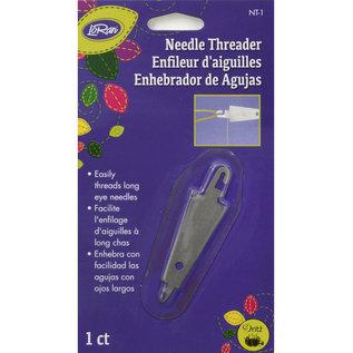 LoRan Loran Needle Threader