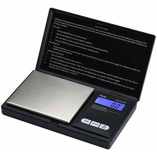 AWS AWS-600 Scale