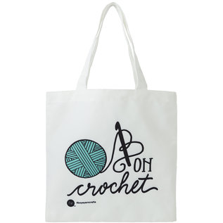 Boye Boye Tote Bag